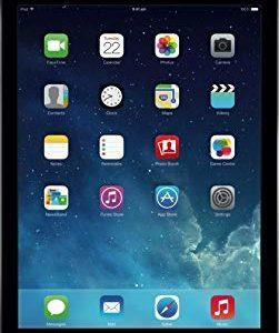 used iPad