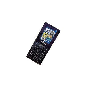 Tecno T401 Three Sim – Champagne Gold – JEJE ONLINE PHONE